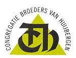 Broeders van Huijbergen